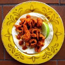 El Zocalo Mexican Grill by 365 Days Of Tacos El Buen Gusto Mexican Cafe San Antonio