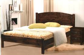 diy king size headboard beds rustic headboards for queen beds diy rustic headboards for