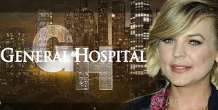 maxies short hair general hospital maxie s back on general hospital gh what happens next