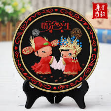 Household Gifts China Wedding Return Gift China Wedding Return Gift Shopping