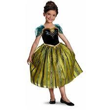 costumes for kids u0026 adults costume store arlene u0027s costumes