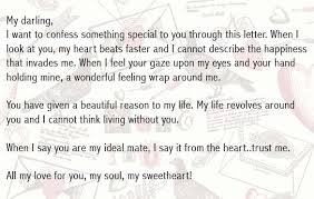 love letters for my boyfriend docoments ojazlink