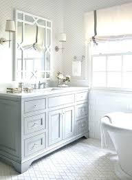 master bathroom vanities ideas master bath vanity ideas twwbluegrass info