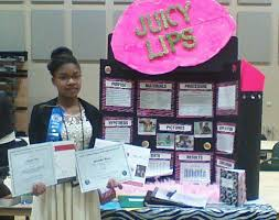 cosmetic science schools science fair projects for 8th graders term paper academic
