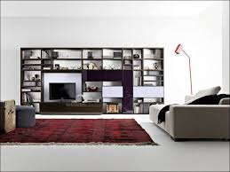 Awesome Interior Design by Interior In Furniture Fantastic Awesome With Built Design For