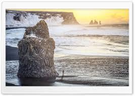 wallpaperswide com beach hd desktop wallpapers for 4k ultra hd