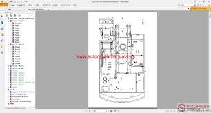 terex pt100 wiring diagram terex pt100g operator u0027s manual