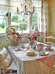 74 best dining room images on pinterest home shabby chic dining
