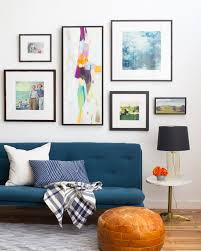 Ikea Paintings by Living Room Wall Frames Ideas Ceiling Lights Picture Frames