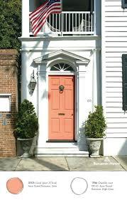 front doors 1 gal dark brown gloss protective enamel case of 2
