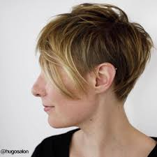what does a short shag hairstyle look like on a women 20 best shag haircuts for thin hair that add body short shag cuts