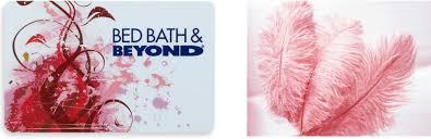 Printable Bed Bath And Beyond Coupon Bedding Which Bed Bath And Beyond Coupon Bed Bath And Beyond