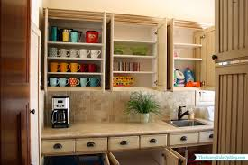 Home Design Inspiration Blog by Laundry Room Cupboards Upstairs Laundry Room The Sunny Side Up