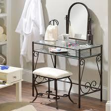 Mykirklands by Shop Vanity Sets At Kirkland U0027s My Kirklands Blog