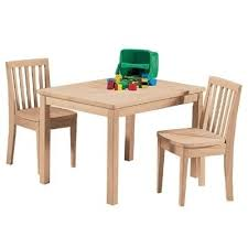 Childrens Dining Table Excellent Dining Room Collection In Childrens Table Children S