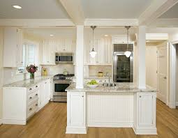 traditional kitchen faucet bookcase load bearing wall kitchen dc metro with traditional faucets