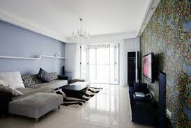 Home Decorating Trends Home Decorating Trends The Good And The Bad