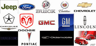 chevrolet car logo car logos branding and marketing