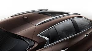infiniti qx30 interior 2018 infiniti qx30 zak auto leasing