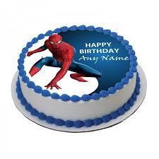 edible cake images edible cake