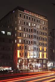 grand istanbul hotel hotelroomsearch net
