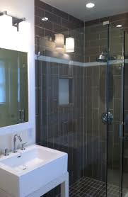 182 best various bathroom remodeling images on pinterest