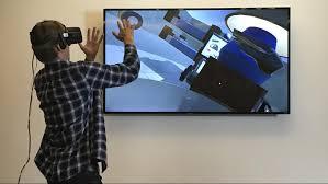 leap design design sprints at leap motion building a sculpture prototype with