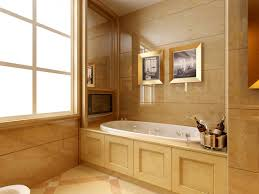 3d Bathroom Design Software by Download Design Your Bathroom 3d Gurdjieffouspensky Com