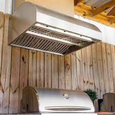 22 perfect outdoor kitchen vent hood u2013 voqalmedia com