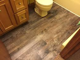 Laminate Flooring Labor Cost Home Expressions Luxury Vinyl Plank Flooring Installation