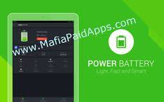 better battery stats apk betterbatterystats v2 2 0 0rc2 xda apk due to major changes by