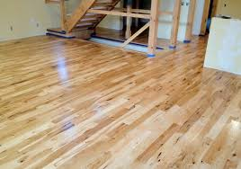 gateway flooring hickory hardwood flooring in kirkwood mo