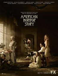 american horror story murder house tv series 2011 filmaffinity