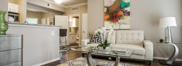 apartment fresh vail apartments dallas design ideas creative in