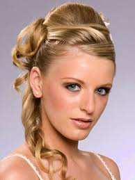 updo hairstyles 2016 hairjos com