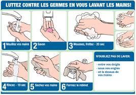 superior protocole de nettoyage d une cuisine 10 hygiene jpg