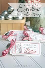 christmas table favors to make festive diy party favors