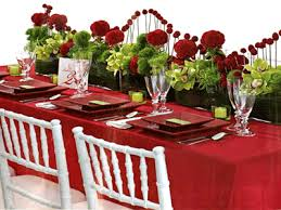 day table decorations 21 impressive table decorating ideas for valentines day