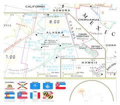 Maps On Us Globe Mesmerizing Us Map On Globe Evenakliyat Biz