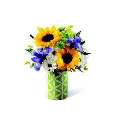fds flowers the ftd botanical bouquet 17 s3 rathbone s flair flowers