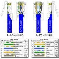 cat 5 b wiring gandul 45 77 79 119