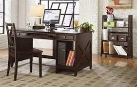 Modern Espresso Desk Modern Espresso Desk Furniture Greenville Home Trend A Frame