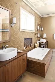 calming bathroom retreats southern living ideas 73 apinfectologia