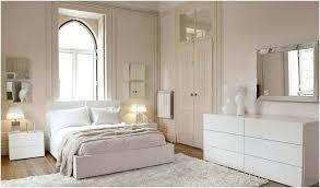 miroir dans chambre à coucher stunning miroir de chambre a attachant miroir chambre a coucher