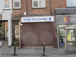 bureau de change kanoo exchange local data search