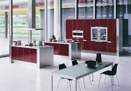 impressive stainless steel kitchen carts on wheels and with inspiring stainless steel kitchen carts on wheels and with portable kitchen island with seating muebles the