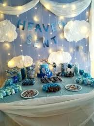 it s a boy baby shower ideas baby shower ideas for a boy baby shower gift ideas
