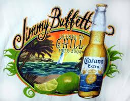 Jimmy Buffett Home Decor by Jimmy Buffett T Shirt Www Vintagebasement Com