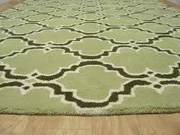 Designer Wool Area Rugs Contemporary Wool Area Rugs Roselawnlutheran