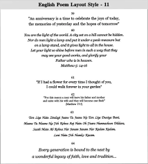 Wedding Quotes Unique Interesting Marriage Quotes For Wedding Invitations In English 96